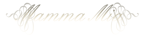 logo kopia